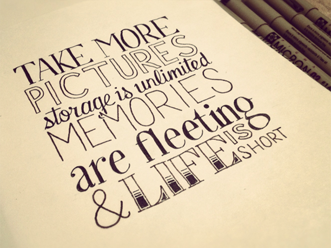 Hand-Lettering-Quotes