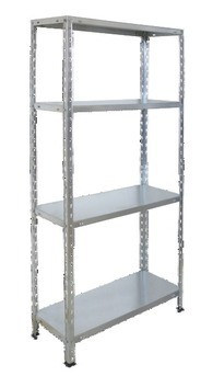 Bricolage ralfred 39 s blog page 2 - Barre metallique pour etagere ...