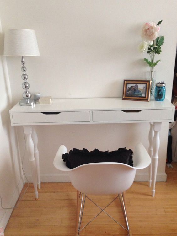 ikea hack ralfred 39 s blog