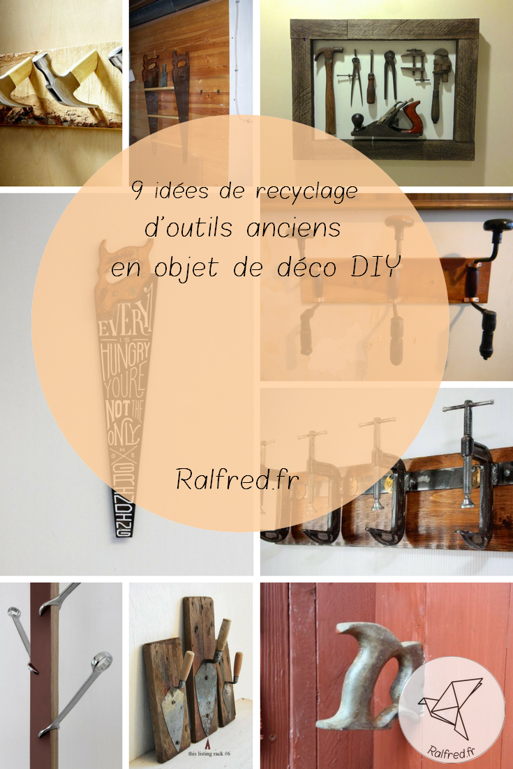 recyclage ralfred 39 s blog. Black Bedroom Furniture Sets. Home Design Ideas