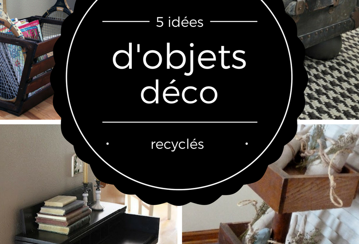 Malle Ralfred 39 S Blog Deco Diy